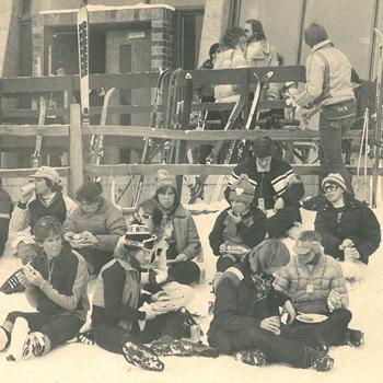 Winter Carnival_1