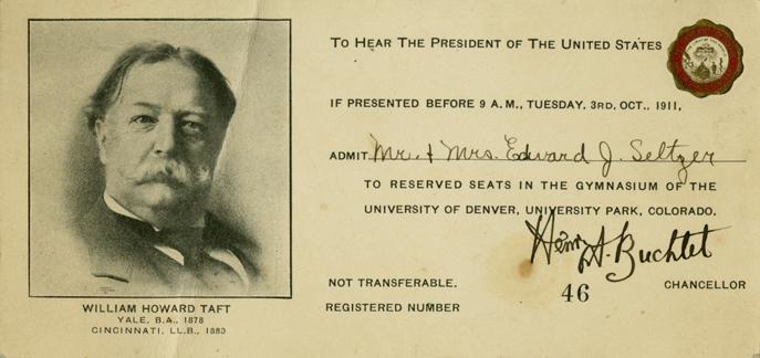 Taft-Ticket-Full