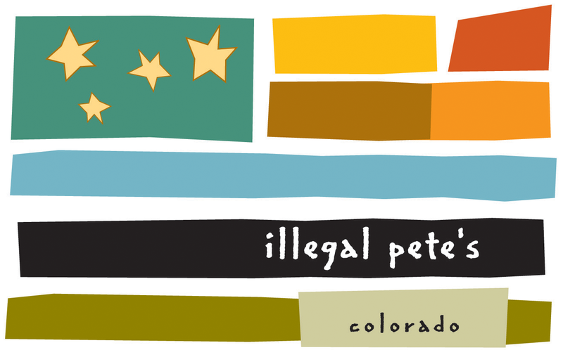 Illegal-petes-logo11