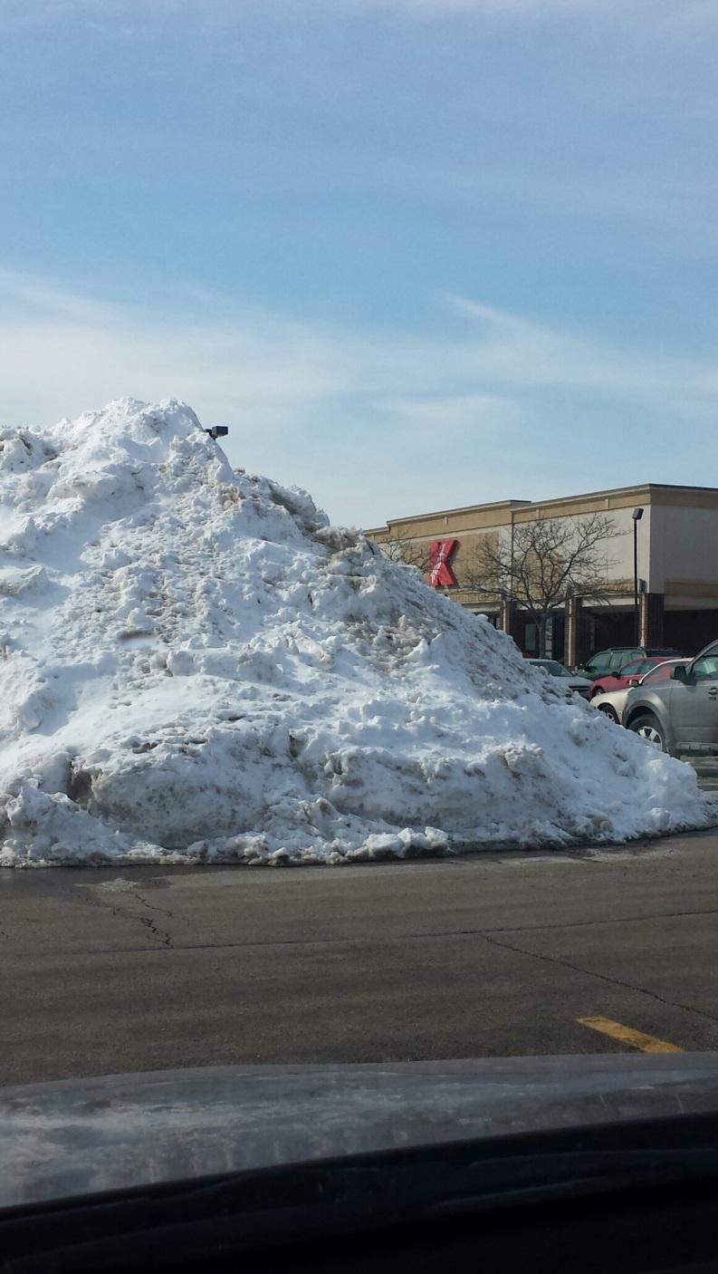 Chicago snow2