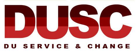 DUSC Logo