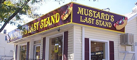 Mustards-last-stand-II