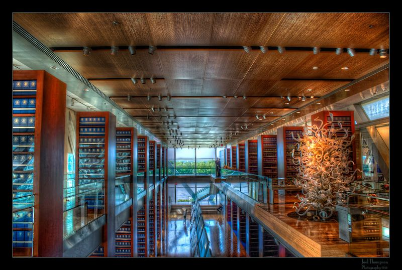 Clinton__s_library_interior_hdr_by_joelht74-d2wtw1o