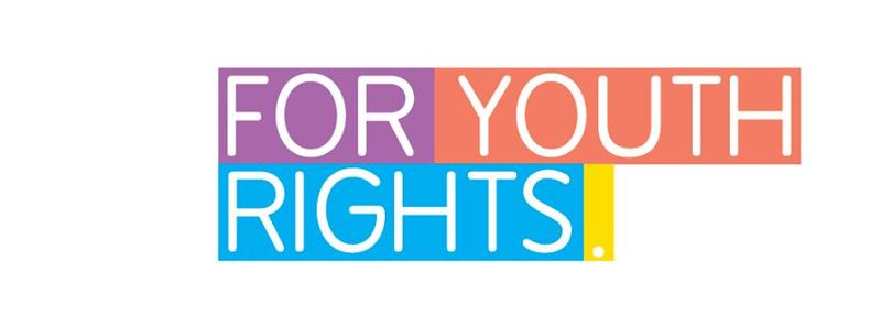 YouthRights