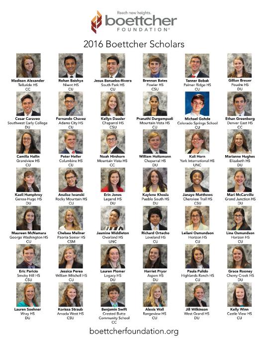 Boettcher_scholars_2016