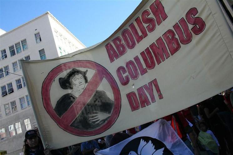 Columbusday2oo7