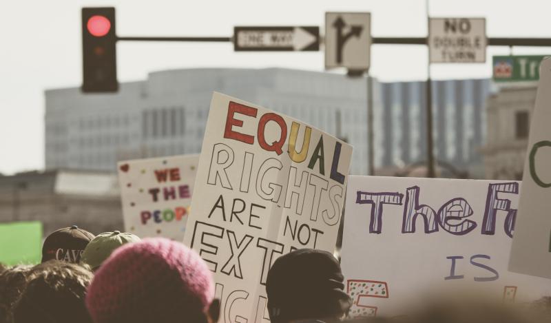 Womensmarch-15