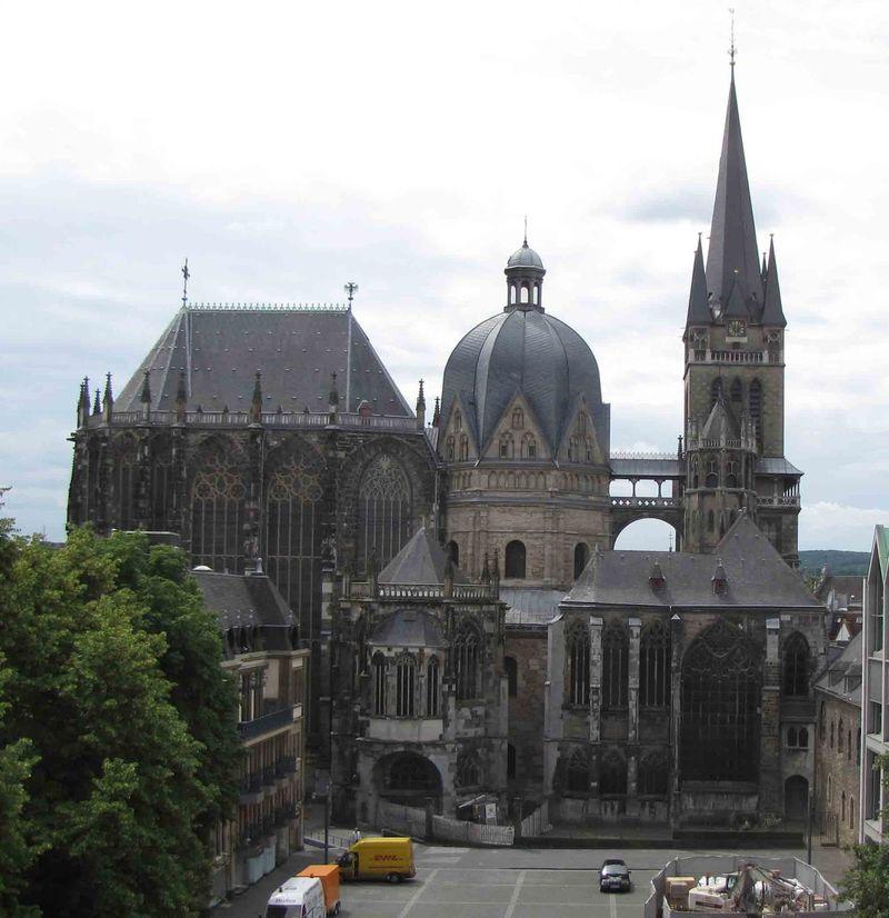 Aachenc