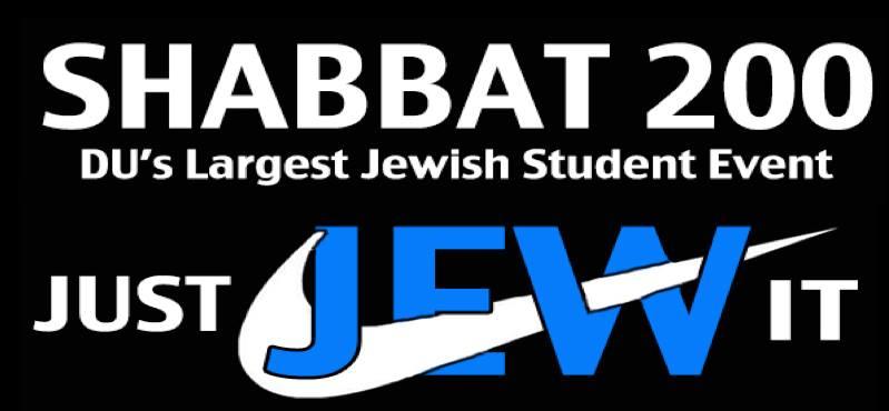 Shabbat200