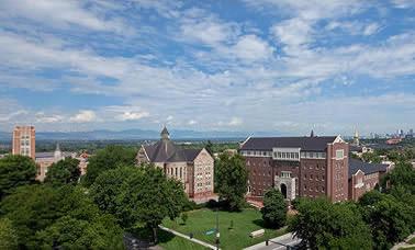 About-campus-mini-prog