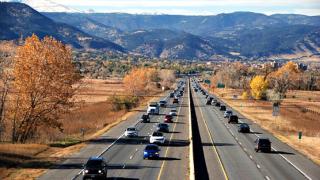 Caleb-block-real-estate-highway-36-boulder-colorado-turnpike