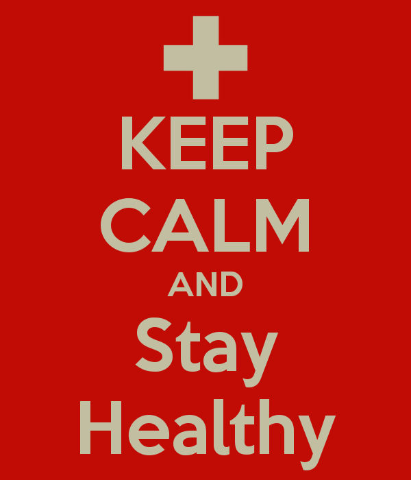 Keep-calm-and-stay-healthy-10