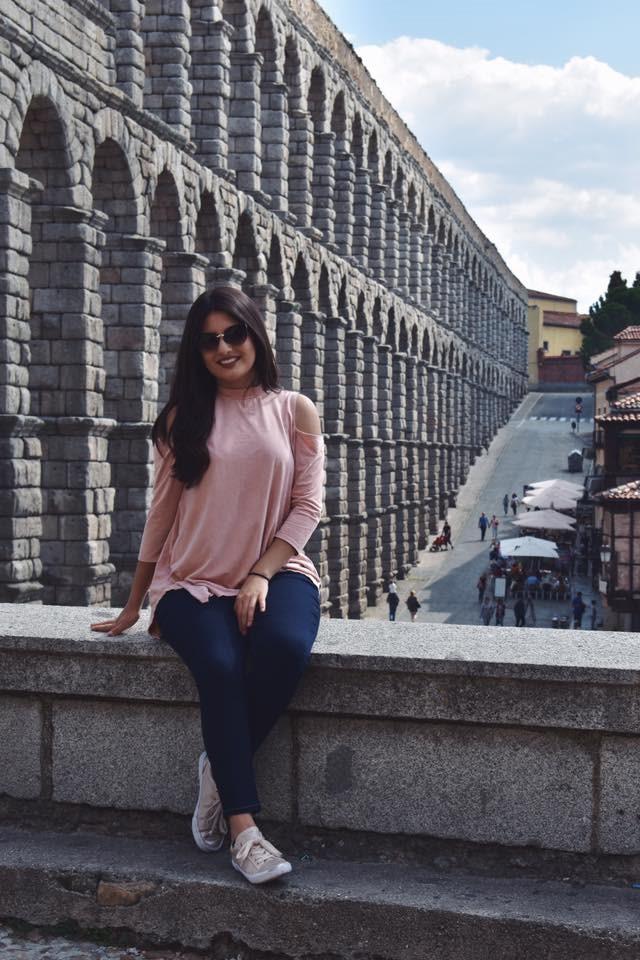 Alejandra5