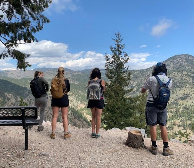 JennLElderado Canyon